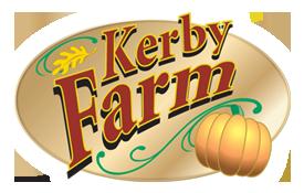 Kerby Farm Pumpkin Patch